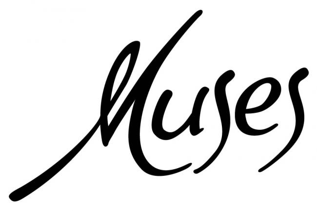 Muses Restaurant